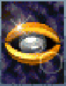Eye of Invisibility